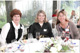 45 years of the International Women's Club