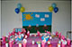 Peppa Pig themed party